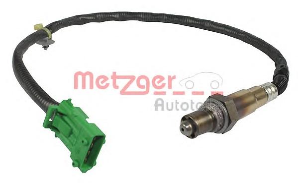 METZGER 0893334