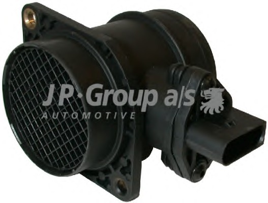 JP GROUP 1193901000