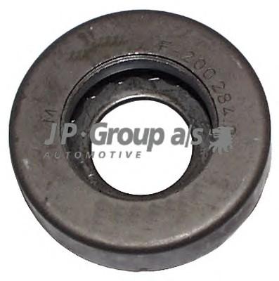 JP GROUP 1142450102