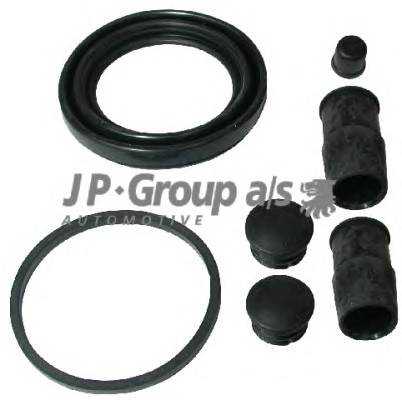 JP GROUP 1161950510