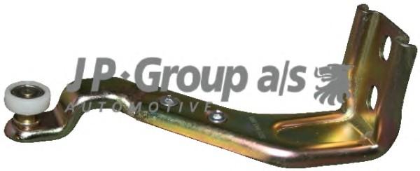 JP GROUP 1388600200
