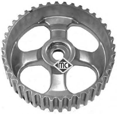 Metalcaucho 05474