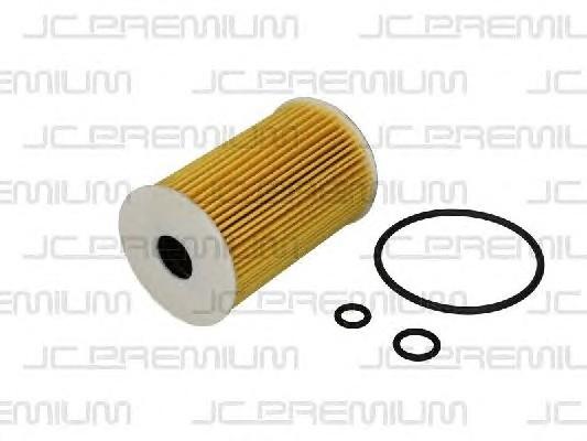 JC PREMIUM B1A018PR
