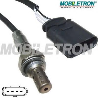 MOBILETRON OS-B4124P