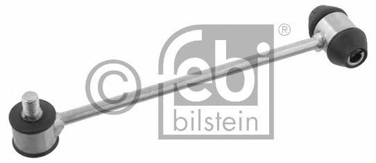 FEBI BILSTEIN 19841