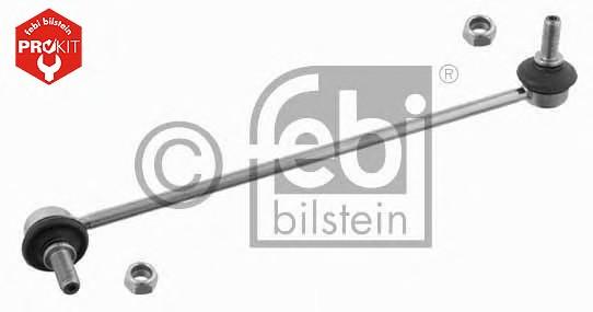 FEBI BILSTEIN 24122