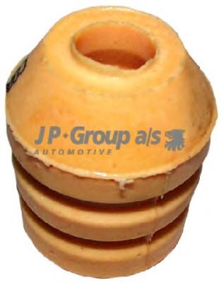 JP GROUP 1142600100