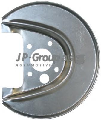 JP GROUP 1164300270