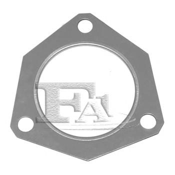 FA1 110-982