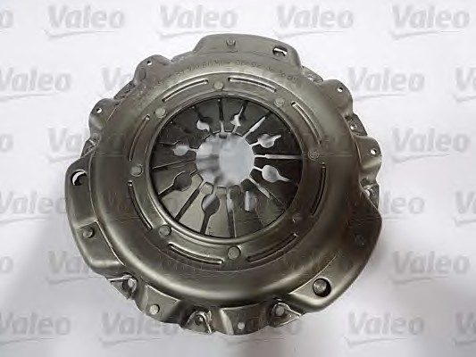 VALEO 826878