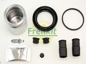 FRENKIT 257904