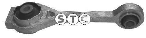STC T404102