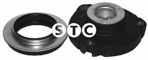STC T404788