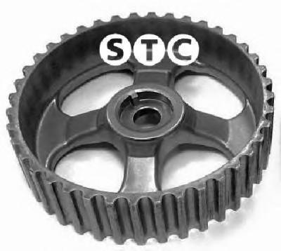 STC T405474