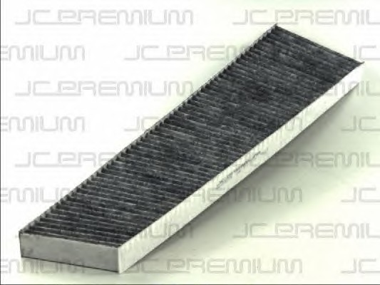 JC PREMIUM B4W006CPR