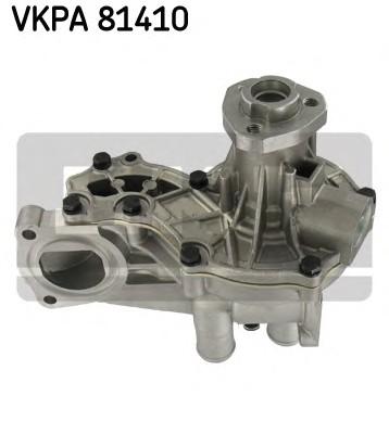 SKF VKPA 81410