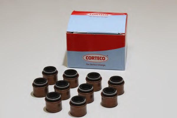 CORTECO 19036001