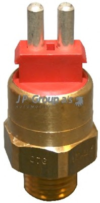 JP GROUP 1393200300