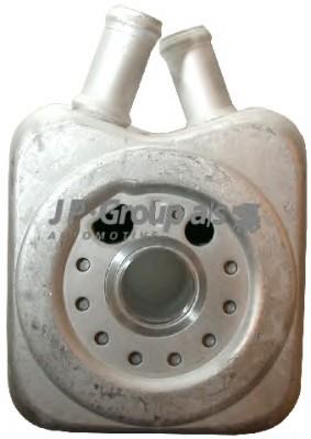 Теплообменник на шкоду октавия Пластины теплообменника Funke FP 10 Артём