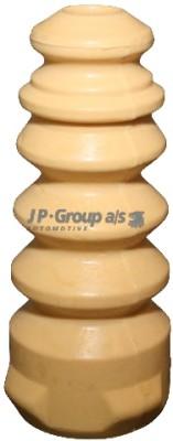JP GROUP 1152601500