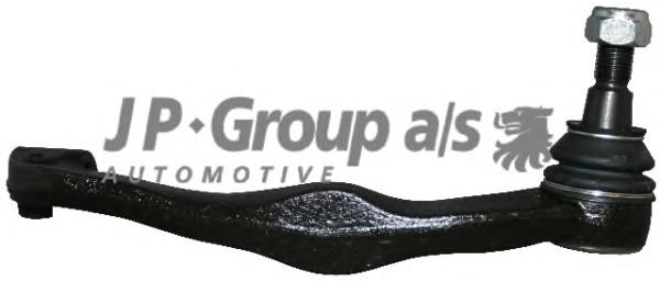 JP GROUP 1144602580