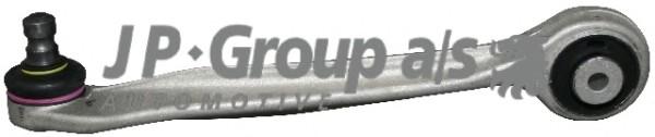 JP GROUP 1140100970