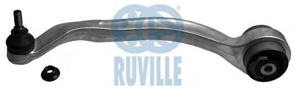 RUVILLE 935752