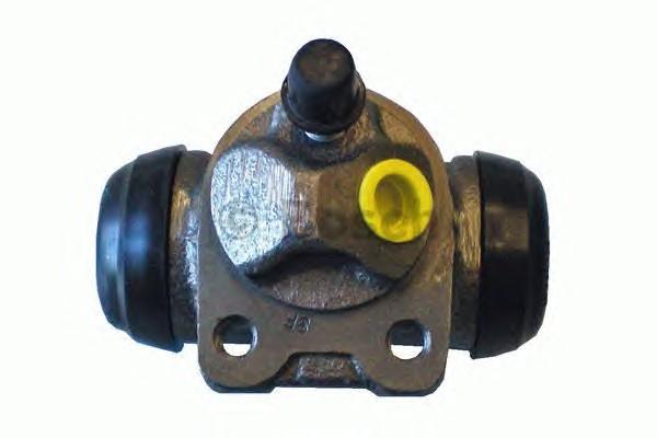 рабочий тормозной цилиндр на peugeot 309 g1a