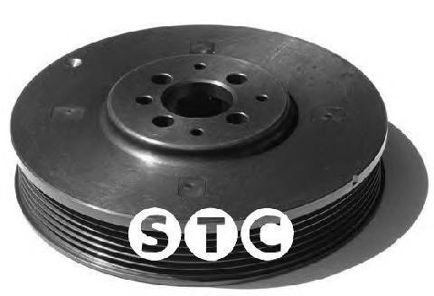 STC T404290