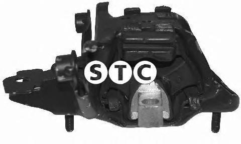 STC T404785
