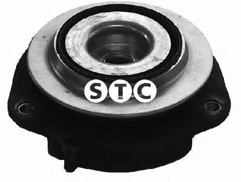 STC T404871
