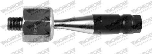 MONROE L29201