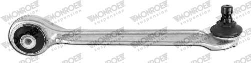 MONROE L29607
