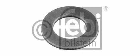 FEBI BILSTEIN 30263