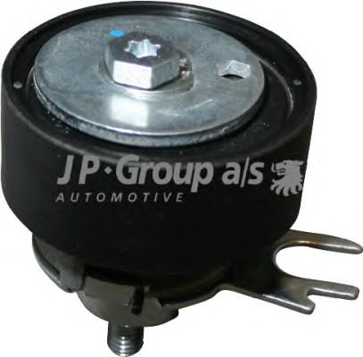 JP GROUP 1112202600