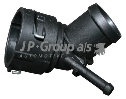 JP GROUP 1114450500