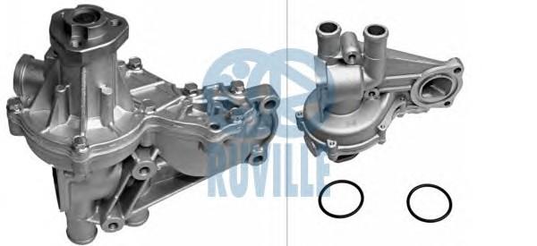 RUVILLE 65430G