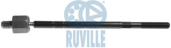 RUVILLE 917817