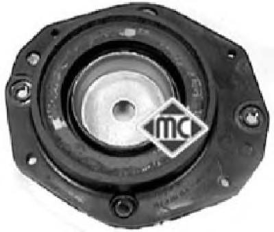 Metalcaucho 02935