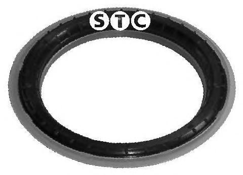 STC T404208