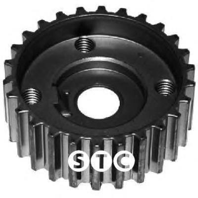 STC T405699