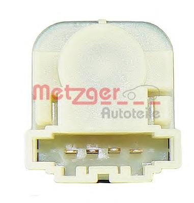 METZGER 0911094