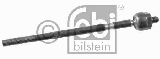 FEBI BILSTEIN 22476