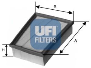 UFI 30.132.00