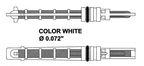 NRF 38211