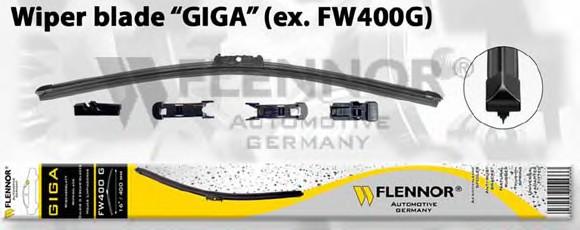 FLENNOR FW700G
