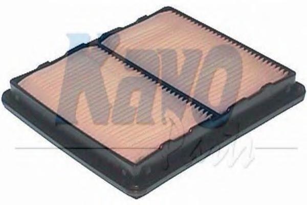 AMC Filter HA-8606