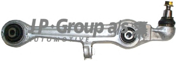 JP GROUP 1140101800