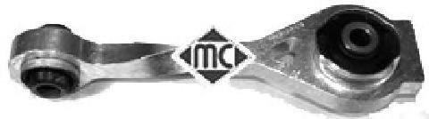 Metalcaucho 04102