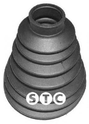STC T401225